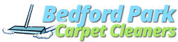 Bedford Park Carpet Cleaners